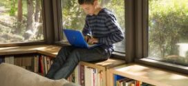 #besserlernen mit den neuen Updates in OneNote Classbook