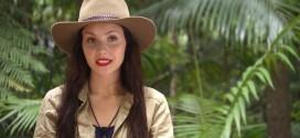 Die Dschungelcamp-Affäre: Hat Nathalies Mutter, eine Lehrerin, eine Krankheit vorgetäuscht, um ihre Tochter nach Australien zu begleiten?