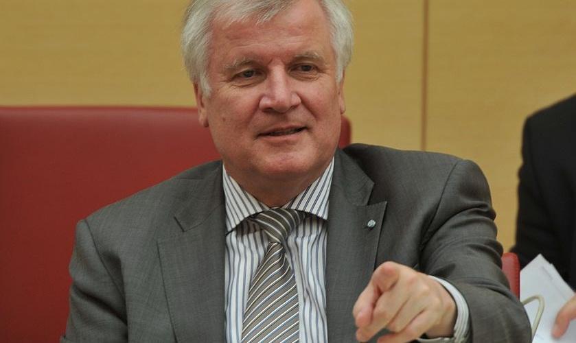 Rückkehr zu G9 in Bayern : Die Reform steht – Kabinett und CSU Fraktion (fast) einig