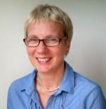 Die neue Bildungssenatorin Eva Quante-Brandt ist ausgebildete Lehrerin und Professorin. (Foto: Pressestelle des Senats Bremen)