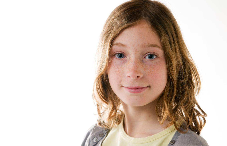 Es ist nicht immer leicht, zwölf Jahre alt zu sein. Foto: Matt Burris / flickr (CC BY-NC-SA 2.0)