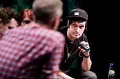 Medienkompetenz zielgruppenaffin vermittelt:  Berühmt auf youtube – so erklären Forscher Jugendlichen die Funktion von Daten