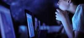 Die KMK drückt bei der digitalen Bildung aufs Tempo: Die Schulen in Deutschland sollen ab 2018/1019 Computer-Kompetenzen vermitteln