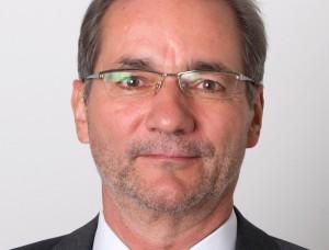 Lehrerverbände fordern bessere Arbeitsbedingungen von Ministerpräsident Matthias Platzeck; Foto: Land Brandenburg / www.stk.brandenburg.de/