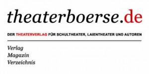 150903_theaterbörse03