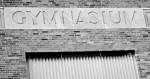 Das achtjährige Gymnasium (G8) kommt nicht aus der Kritik. Foto: swanksalot / Flickr (CC BY-SA 2.0)