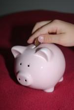 Mangelnde Finanzkompetenz bei Schülern – eine Wissenslücke mit Folgen