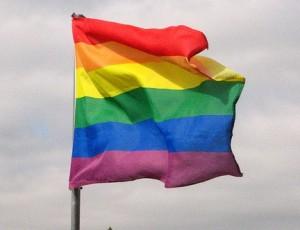 In Schulen werde Sexualität lediglich unter dem Fortpflanzungsaspekt behandelt, kritisiert der Verband. Foto: Bastique