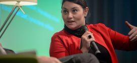 Morddrohungen: Religionslehrerin und Buchautorin Kaddor muss sich aus Angst vor Rechtsextremen vom Schuldienst beurlauben lassen