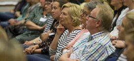Hessen sucht Lehrer für Förderschulen und Männer für die Grundschulen