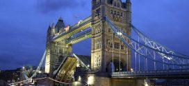 Nach dem Brexit: Das Studium in Großbritannien könnte teurer werden