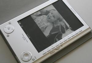In den USA verkauft mancher Händler schon mehr E-Books als gedruckte Bücher. Foto: ceslava.com / Flickr (CC BY-SA 2.0)