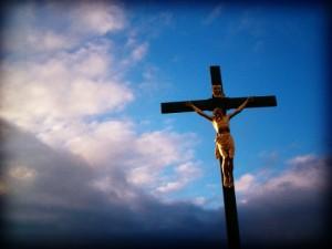 Auch Berufsschüler sollen christliche Werte vermittelt bekommen. Foto: dev null / Flickr (CC BY-SA 2.0)