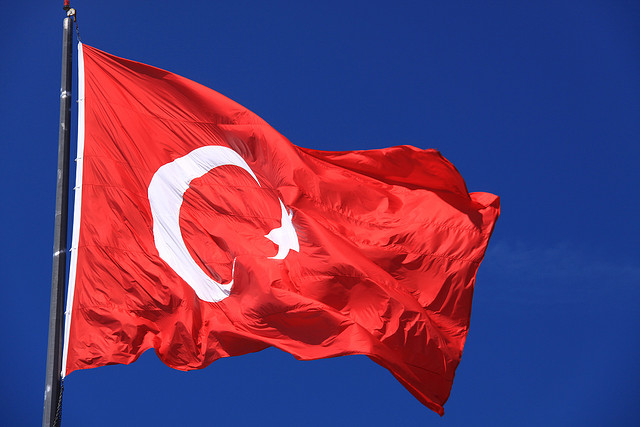Eisige Zeiten beim Bildungsaustausch: Deutsche wollen kaum noch in die Türkei