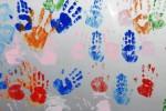Die Hamburger Eltern müssen mit dem Fingerabdruck ihrer Kinder einverstanden sein. (Foto: Klicker/pixelio)
