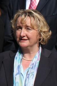 Wissenschaftsministerin Bauer folgt nicht den Empfehlungen der Expertenkommission. (Foto: Kabinett Kretschmann/ CC BY-SA 2.0)