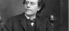 Das Quiz – Vor 155 Jahren wurde der Komponist Gustav Mahler geboren