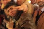 Jugendliche aus muslimischen Familien provozieren mitunter durch radikales Gehabe. Foto: privat