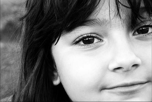 Fast doppelt so viele Kinder werden abgeschult als andersherum. (Foto: jonycunha/Flickr CC BY-SA 2.0)