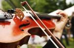 Musikhochschulen im Ländle dürfen weiter Lehrer ausbilden