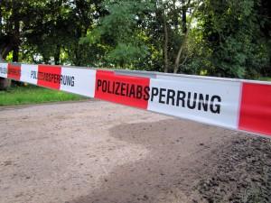 Warnsignale erkennen und Amokläufe verhindern; (Foto: Karl-Heinz Laube / pixelio.de)