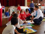 Volle Unterstützung für Privatschulen? Sachverständige streiten in Dresden