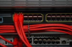 Um die IT-Sicherheit an Deutschen Schulen steht es nach Meinung des VBE schlecht. Foto: Paul-Georg Meister / pixelio.de