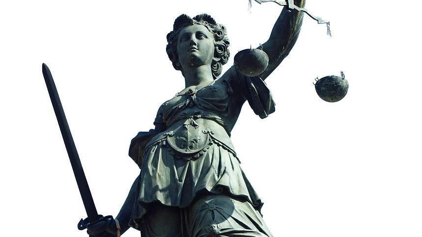 Der Pädagoge erlitt vor Gericht eine NIederlage. Foto: Carlo Schrodt / pixelio