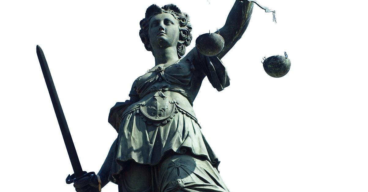 Berufung abgewiesen - die Verurteilung der Eltern bleibt bestehen. Foto: Carlo Schrodt / pixelio.de