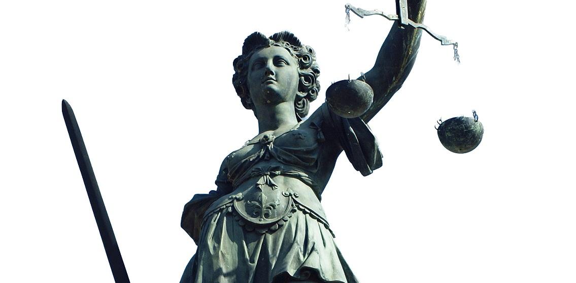 Der Bundesgerichtshof zog nun einen Schlussstrich. Foto: Carlo Schrodt / pixelio.de
