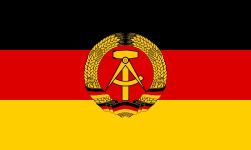 Viele Lehrer in der DDR waren offenbar linientreu. Illustration: Wikimedia Commons