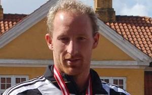 Weltklasse-Schwimmer Thomas Lurz hat viel zum Thema Motivation zu sagen. Foto: Danielle / Wikimedia Commons (CC BY-SA 3.0)