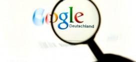 Google treibt die digitale Bildung in Deutschland mit Macht voran – und drängt mit virtuellen Expeditionen in die Schulen
