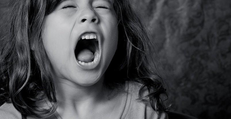 """Immer mehr """"verhaltensoriginelle"""" Schüler - versagen die Eltern?. Foto: Greg Westfall / flickr (CC BY 2.0)"""