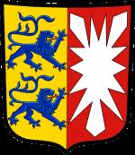 512px-Landeswappen_Schleswig-Holstein