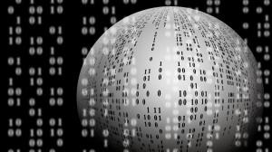"""Bundesregierung drängt auf """"digitale Agenda"""" für die Schulen – Kraus warnt vor """"totaler Computerisierung"""""""