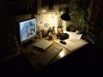 Arbeitszeiten von Lehrkräften (und anderen Heimarbeitern): Forscher bestätigen – im Homeoffice fällt Abschalten besonders schwer