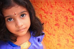 """Kinder aus Einwandererfamilien bleiben häufig an sogenannten """"Problemschulen"""" unter sich. Foto: VinothChandar / Flickr (CC BY 2.0)"""