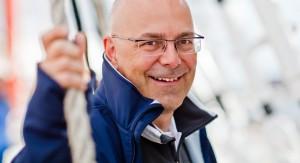 Hält an seiner Bildungsministerin fest: Schleswig-Holsteins Ministerpräsident Albig . (Foto: Olaf Bathke/SPD Schleswig-Holstein)