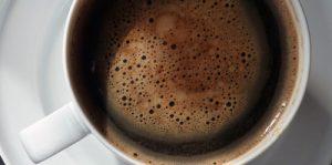 Kaffee oder ein Alternativgetränk sind immer wichtig, um zwischendurch Pausen einzulegen und neue Energie zu sammeln. (Foto: lupo/pixelio.de)