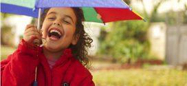 Lachen weckt die Schüler auf: Wie Humor Ihren Unterricht verzaubert