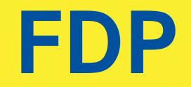 VBE: FDP-Antrag strotzt vor Ignoranz