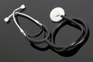 Krankentage von Lehrern in Nordrhein-Westfalen sollen künftig genauer erfasst werden. Foto: Tim Reckmann / pixelio.de