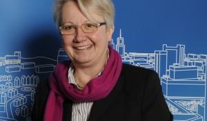 Wenigstens bei den Hochschulen soll der Bund mitfinanzieren dürfen - so sieht es der Gesetzentwurf von Bundesbildungsministerin Annette Schavan vor. Foto: Wissenschaftsjahr / Flickr (CC BY 2.0)