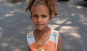 Fast 700 Kinder aus Rumänien und Bulgarien gehen inzwischen in Neukölln zur Schule, manche sind noch nie zuvor zur Schule gegangen. Foto: quinet / Flickr (CC BY 2.0)