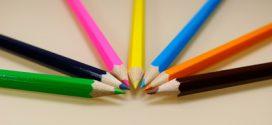 Aus eigener Erfahrung wissen wir: Diese 10 (schulischen) Dinge macht jeder Lehrer in den Ferien