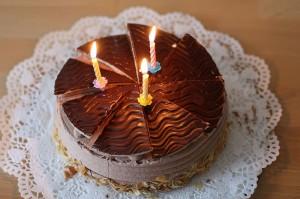 Stress rund um den Geburtstag führt häufiger als an anderen Tagen zum Tod. (Foto: Puschinka/Wikimedia CC BY-SA 3.0)