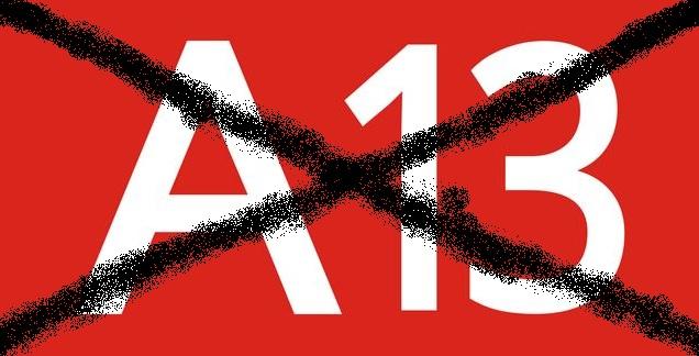 A13 doch nicht für alle: Verbände zeigen sich enttäuscht darüber, dass Grundschullehrkräfte weiterhin weniger verdienen sollen