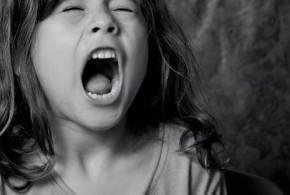 Studie: Lehrer bewerten auffälliges Verhalten von Schülern zu oft als ADHS