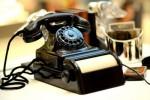 Die Erfindung des Telefons geht auf mehrere Erfinder zurück. (Foto: Helene Souza/pixelio.de)